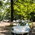 Porsche Roadshow - Foto 15 din 19