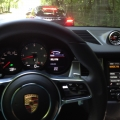 Porsche Roadshow - Foto 16 din 19
