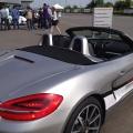 Porsche Roadshow - Foto 17 din 19