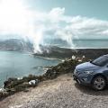 Hyundai Grand Santa Fe - Foto 3 din 5