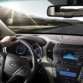 Hyundai Grand Santa Fe - Foto 4 din 5