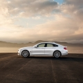 BMW Seria 4 Gran Coupe - Foto 1 din 9