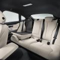 BMW Seria 4 Gran Coupe - Foto 6 din 9