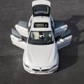 BMW Seria 4 Gran Coupe - Foto 7 din 9