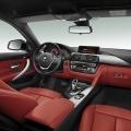 BMW Seria 4 Gran Coupe - Foto 8 din 9
