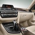BMW Seria 4 Gran Coupe - Foto 9 din 9