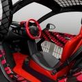 Renault Twizy - Foto 4 din 10
