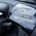 Renault Twizy - Foto 5 din 10