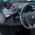 Renault Twizy - Foto 6 din 10