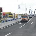 podul Mihai Bravu-Splaiul Unirii - Foto 2 din 7