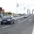 podul Mihai Bravu-Splaiul Unirii - Foto 3 din 7