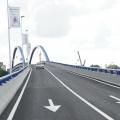 podul Mihai Bravu-Splaiul Unirii - Foto 5 din 7