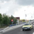 podul Mihai Bravu-Splaiul Unirii - Foto 6 din 7