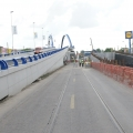 podul Mihai Bravu-Splaiul Unirii - Foto 7 din 7