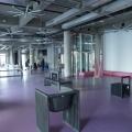 The Ark-povestea revitalizarii unei zone care odinioara era polul noului business din Bucuresti - Foto 12