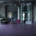 The Ark-povestea revitalizarii unei zone care odinioara era polul noului business din Bucuresti - Foto 14