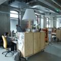 The Ark-povestea revitalizarii unei zone care odinioara era polul noului business din Bucuresti - Foto 21