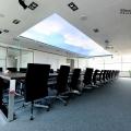 Birou Teamnet - Foto 2 din 48