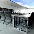 Birou Teamnet - Foto 5 din 48
