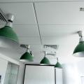 Birou Teamnet - Foto 12 din 48