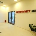 Birou Teamnet - Foto 30 din 48