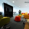 Birou Teamnet - Foto 34 din 48