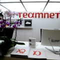 Birou Teamnet - Foto 35 din 48