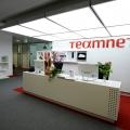 Birou Teamnet - Foto 36 din 48