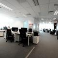 Birou Teamnet - Foto 41 din 48