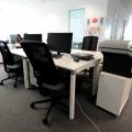 Birou Teamnet - Foto 47 din 48