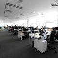 Birou Teamnet - Foto 48 din 48