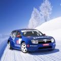 Dacia Duster 4x4 - Foto 2 din 5