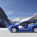 Dacia Duster 4x4 - Foto 5 din 5