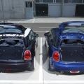 MINI Hatch 5 usi - Foto 3 din 8