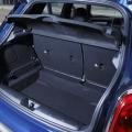 MINI Hatch 5 usi - Foto 7 din 8