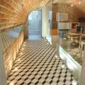 Birou Galeriile Noblesse - Foto 7 din 19