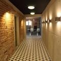 Birou Galeriile Noblesse - Foto 11 din 19