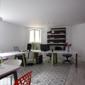 Birou Galeriile Noblesse - Foto 12 din 19