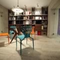 Birou Galeriile Noblesse - Foto 15 din 19