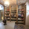 Birou Galeriile Noblesse - Foto 18 din 19