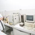 Laboratoarele Klar - Foto 6 din 11