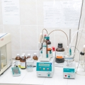 Laboratoarele Klar - Foto 7 din 11