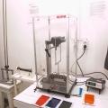 Laboratoarele Klar - Foto 10 din 11