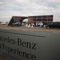 Mercedes-Benz Roadshow Star Experience - Foto 1 din 11