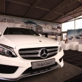 Mercedes-Benz Roadshow Star Experience - Foto 2 din 11