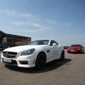 Mercedes-Benz Roadshow Star Experience - Foto 4 din 11