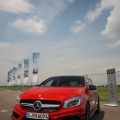 Mercedes-Benz Roadshow Star Experience - Foto 6 din 11