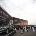 Mercedes-Benz Roadshow Star Experience - Foto 9 din 11
