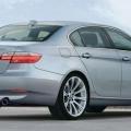 Noul BMW Seria 5 - Foto 3 din 4