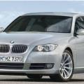 Noul BMW Seria 5 - Foto 1 din 4